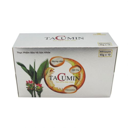 Hop-tacumin-45g
