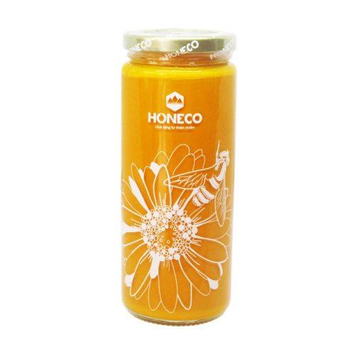 tacumin-honeco-600g-2