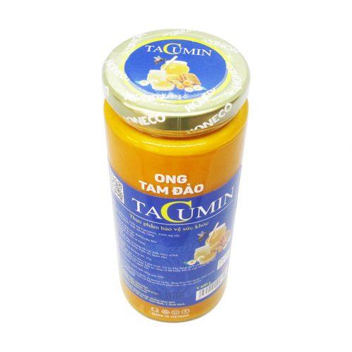 tacumin-honeco-600g-3