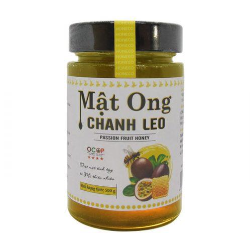 mat-ong-chanh-leo-honeco-500g-01