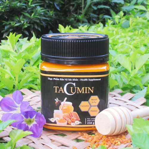 Tacumin-tam-dao-250g