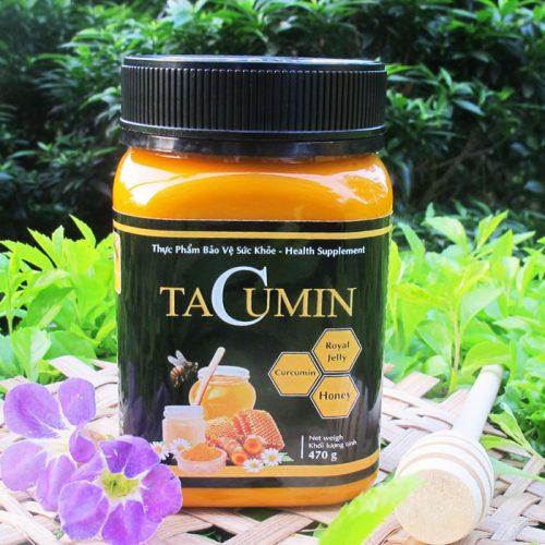 Tacumin-tam-dao-470g