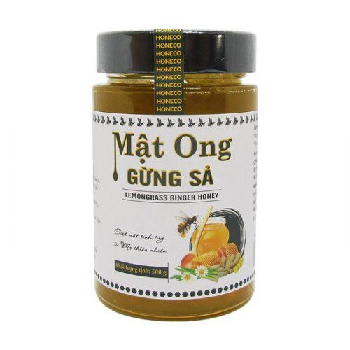 mat-ong-gung-sa-honeco-500g