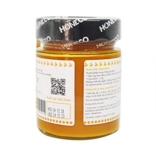 Mat-ong-curcumin-honeco-250g-03