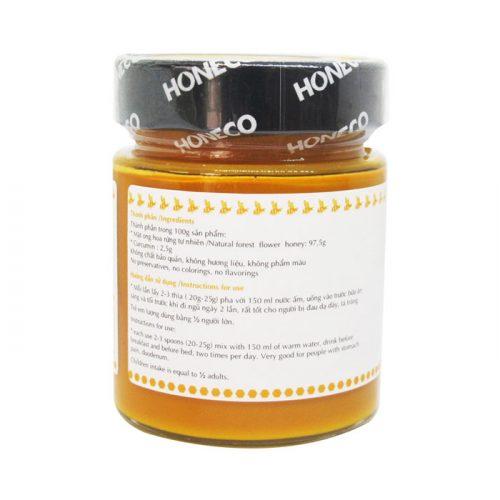 Mat-ong-curcumin-honeco-250g-04