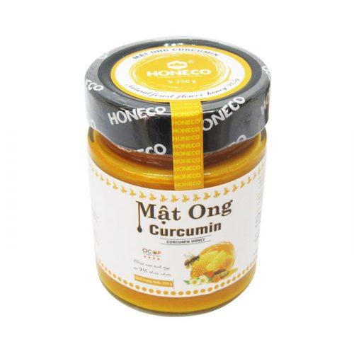 Mat-ong-curcumin-honeco-250g-05