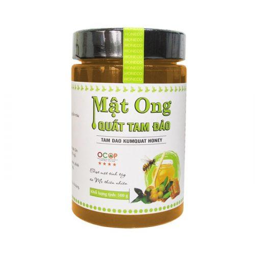 Mat-ong-quat-tam-dao-honeco-500g-01
