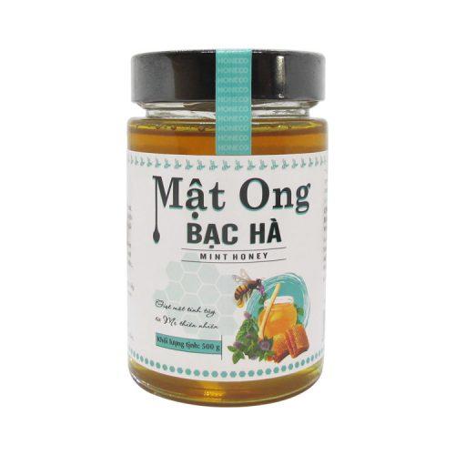 mat-ong-bac-ha-honeco-500g