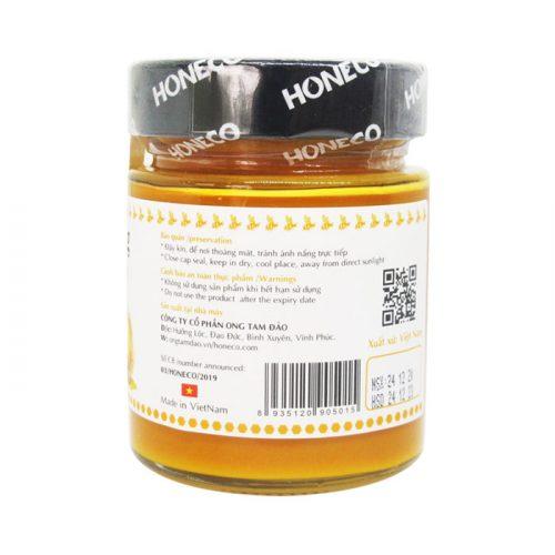 mat-ong-curcumin-honeco-250g-02
