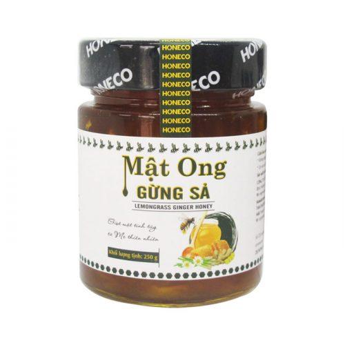 mat-ong-gung-sa-honeco-250g-01