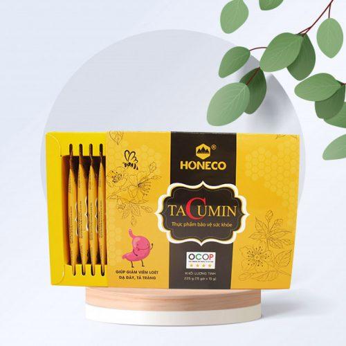 Stick-tacumin-honeco-02