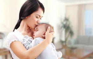 mật ong nghệ tốt cho phụ nữ sai sinh phụ nữ sau sinh